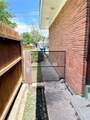 1207 Wheeler Street - Photo 18
