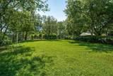 2126 Sequoyah Way - Photo 12