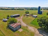 350 Vz County Road 3806 - Photo 4