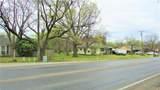 1311 Ennis Avenue - Photo 1