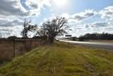 12507 Us Highway 377 - Photo 3