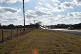12507 Us Highway 377 - Photo 9