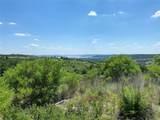 Lot645R Canyon Wren Loop - Photo 4