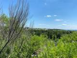 Lot645R Canyon Wren Loop - Photo 7