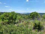 Lot645R Canyon Wren Loop - Photo 8