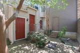 5616 Preston Oaks Road - Photo 1