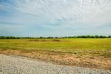 1004 Grace Acres Drive - Photo 4