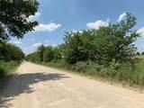 TBD County Road 227 - Photo 4