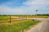 1008 Grace Acres Drive - Photo 3