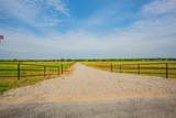 1008 Grace Acres Drive - Photo 4