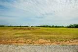 1008 Grace Acres Drive - Photo 5