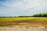 1012 Grace Acres Drive - Photo 4