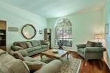 4640 Home Place - Photo 11