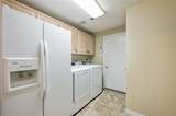 4640 Home Place - Photo 13