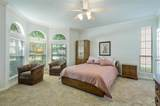 4640 Home Place - Photo 15