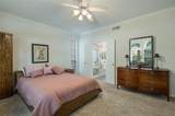 4640 Home Place - Photo 16