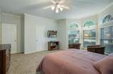 4640 Home Place - Photo 17
