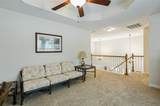 4640 Home Place - Photo 20