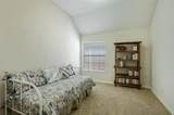 4640 Home Place - Photo 23