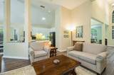 4640 Home Place - Photo 4
