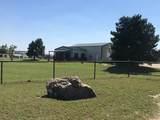 4855 Custer Road - Photo 1
