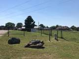4855 Custer Road - Photo 2