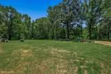 159 Yellow Pine Road - Photo 22