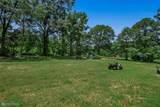 159 Yellow Pine Road - Photo 3