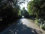 #4 Shahan Drive - Photo 3