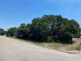 934 Nacogdoches River Drive - Photo 1