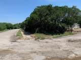 934 Nacogdoches River Drive - Photo 2
