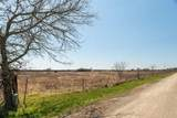 12248 County Road 101 - Photo 11