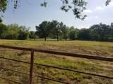 TBD County Road 623 - Photo 3
