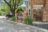 15912 Archwood Lane - Photo 2