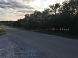 00 Oak Point Drive - Photo 14