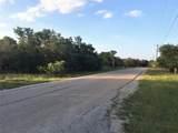 00 Oak Point Drive - Photo 15