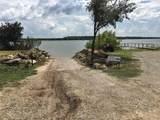 00 Oak Point Drive - Photo 16