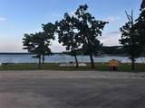 00 Oak Point Drive - Photo 20