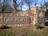 00 Oak Point Drive - Photo 24