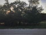 00 Oak Point Drive - Photo 5