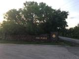 00 Oak Point Drive - Photo 6