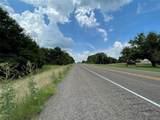 Tract2B Hwy 287 - Photo 6