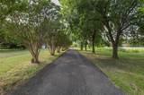 11 Cimarron Trail - Photo 16
