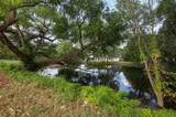 11 Cimarron Trail - Photo 4