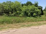 23128 Greenbriar Drive - Photo 15