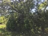TBD Vz County Road 3837 - Photo 3