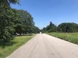 TBD Vz County Road 3837 - Photo 6