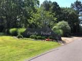 00 Eagle Point Drive - Photo 5