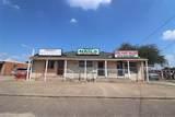 8033 Ferguson Road - Photo 1