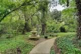2409 Canton Drive - Photo 17